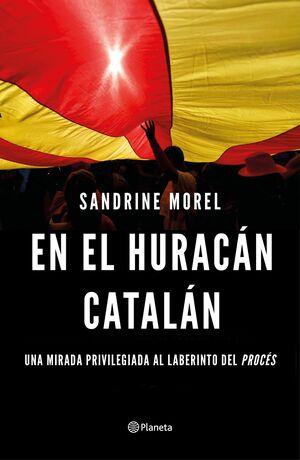 EN EL HURACÁN CATALÁN