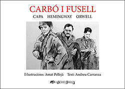 CARBÓ I FUSELL