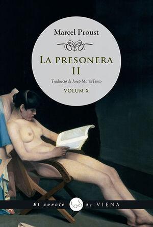 LA PRESONERA II