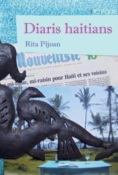 DIARIS HAITIANS