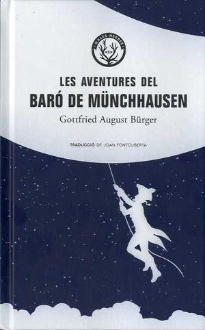 AVENTURES DEL BARÓ DE MÜNCHHAUSEN, LES