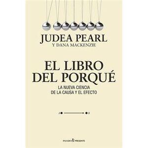 EL LIBRO DEL PORQUE
