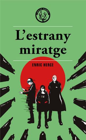 ESTRANY MIRATGE, L'