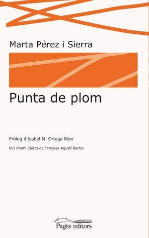 PUNTA DE PLOM