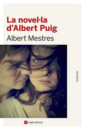 LA NOVEL·LA D'ALBERT PUIG
