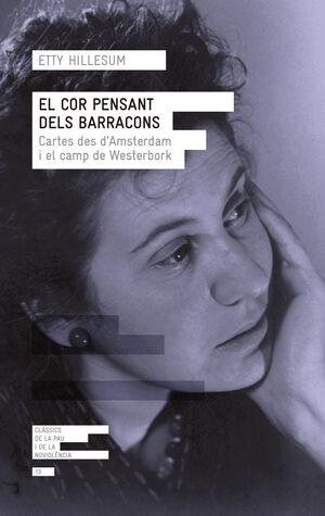 EL COR PENSANT DELS BARRACONS