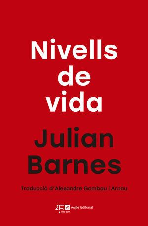NIVELLS DE VIDA