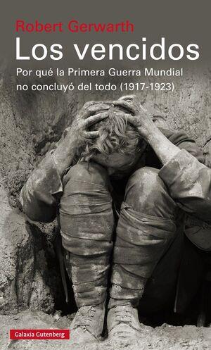 VENCIDOS, LOS