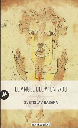 ÁNGEL DEL ATENTADO, EL