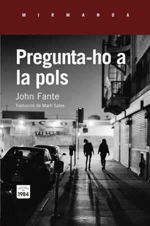 PREGUNTA-HO A LA POLS