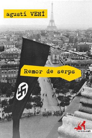 REMOR DE SERPS