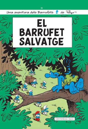 EL BARRUFET SALVATGE