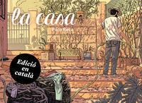 LA CASA (CAT.)