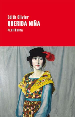QUERIDA NIÑA