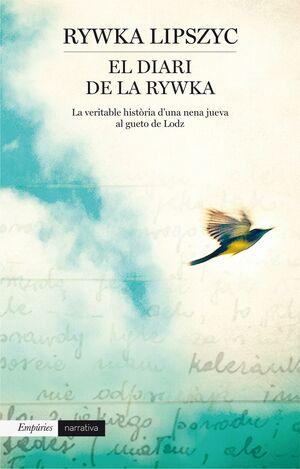 EL DIARI DE LA RYWKA