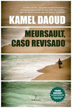 MEURSAULT, CASO REVISADO