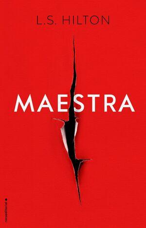 MAESTRA (CAST.)