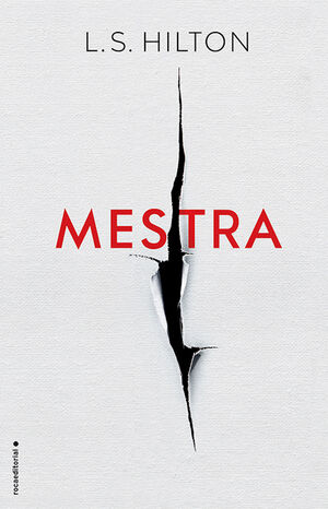 MESTRA  (CAT)