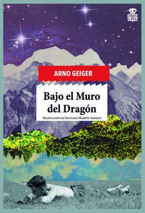 BAJO EL MURO DEL DRAGÓN