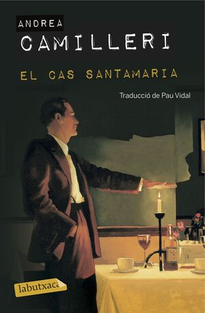 EL CAS SANTAMARIA