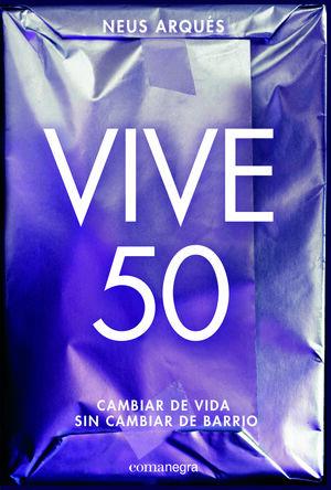VIVE 50