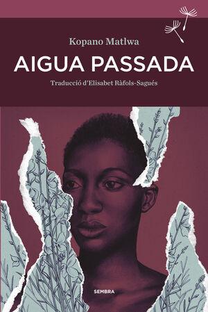 AIGUA PASSADA