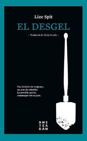 EL DESGEL