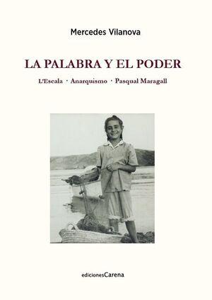 LA PALABRA Y EL PODER