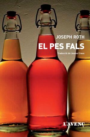 EL PES FALS
