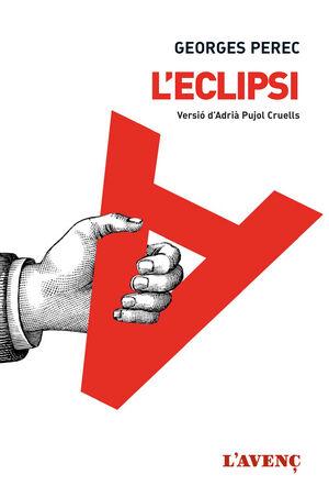L'ECLIPSI