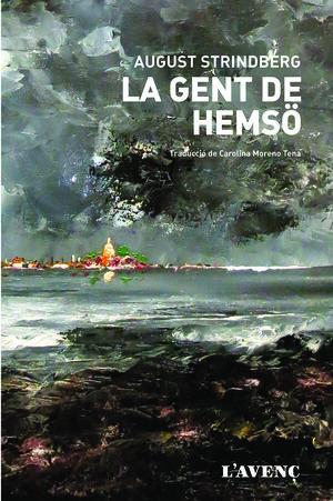 LA GENT DE HEMSO