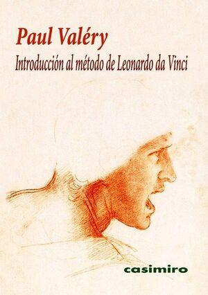 INTRODUCCIÓN AL MÉTODO DE LEONARDO DA VINCI
