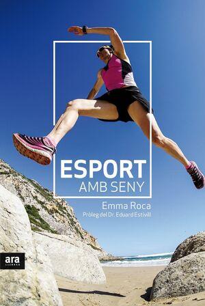 ESPORT AMB SENY