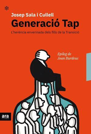 GENERACIO TAP - CAT