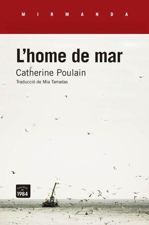 L'HOME DE MAR