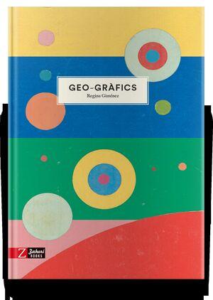 GEO-GRAFICS