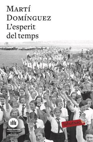 L'ESPERIT DEL TEMPS
