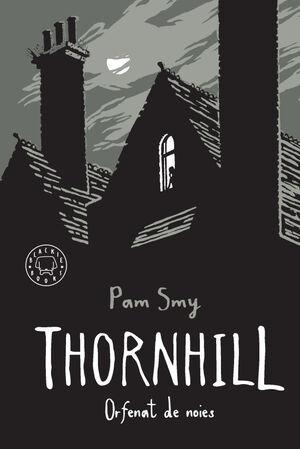 THORNHILL