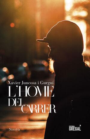HOME DEL CARRER, L'