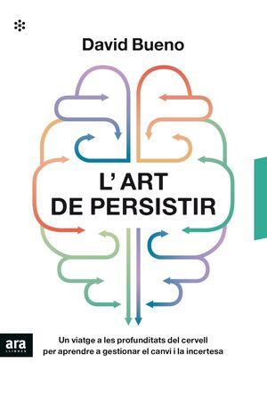 L'ART DE PERSISTIR