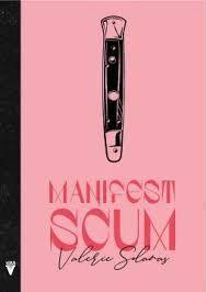 MANIFEST SCUM