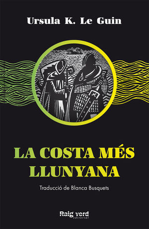 COSTA MES LLUNYANA,LA - CAT