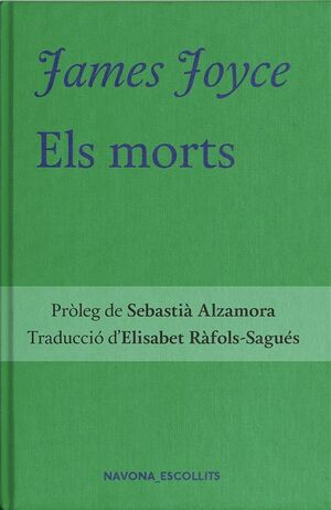 ELS MORTS
