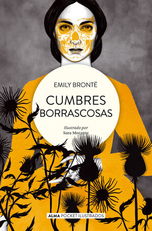 CUMBRES BORRASCOSAS - POCKET