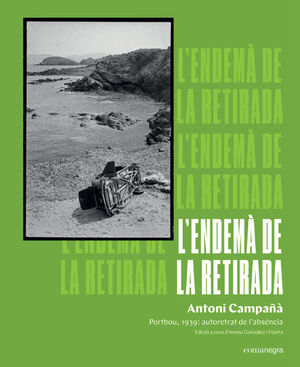 VWERMELLAENDEMA DE LA RETIRADA, L'