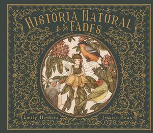 HISTORIA NATURAL DE LES FADES