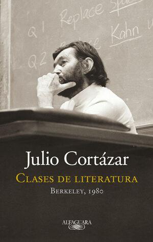 CLASE DE LITERATURA
