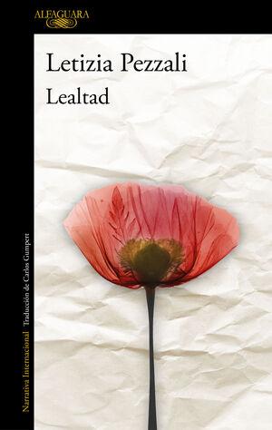 LEALTAD