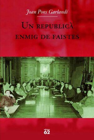 UN REPUBLICA ENMIG DE FAISTES