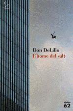 L'HOME DEL SALT